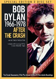 Bob Dylan - After The Crash (DVD)
