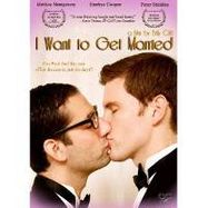 I Want To Get Married (DVD)