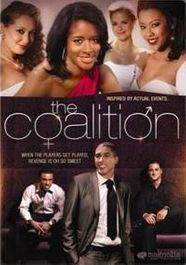 The Coalition (DVD)