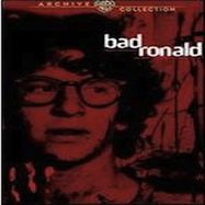 Bad Ronald (DVD-R)