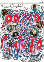 Dazed And Confused [1993] [Criterion] (DVD)