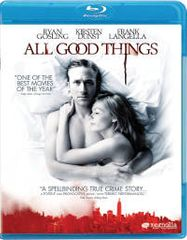 All Good Things (BLU)