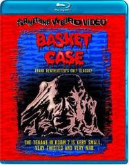 Basket Case (BLU)