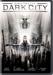 Dark City [1998] (DVD)