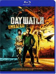 Day Watch (BLU)