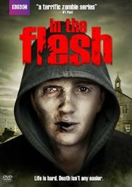 In The Flesh: Season One (DVD)