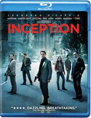 Inception (BLU)