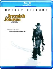 Jeremiah Johnson (BLU)