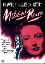 Mildred Pierce [1945] (DVD)