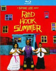 Red Hook Summer (BLU)