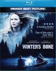 Winter's Bone (BLU)