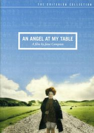 An Angel at My Table [1989] [Criterion] (DVD)