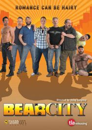 BearCity (DVD)