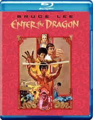 Enter the Dragon (BLU)