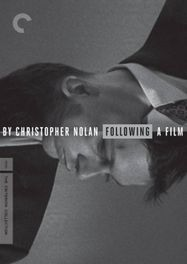Following [1999] [Criterion] (DVD)