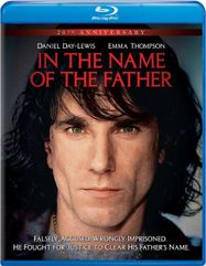 In the Name of the Father (BLU)