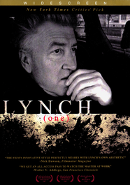 Lynch [One] (DVD)