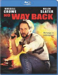 No Way Back (BLU)