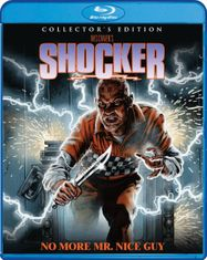 shocker blu-ray
