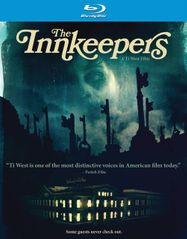 The Innkeepers (BLU)