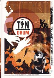 The Tin Drum [1979] [Criterion] (DVD)