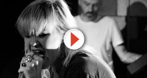 Youth Code - Green Room Session