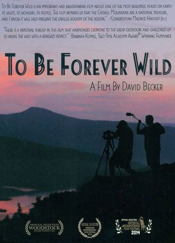 to be forever wild dvd amoeba music