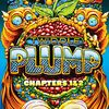 Plump: Chapters 1 & 2 (CD)