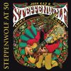 Steppenwolf At 50 (CD)