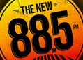 L.A. Welcomes The New 88.5 FM