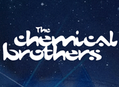 Win 7 Chemical Brothers Vinyl Test Pressings
