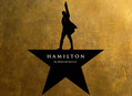Win tickets to see HAMILTON at Pantages 8/25
