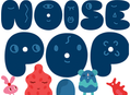 Enter to win a pair of festival badges to Noise Pop 2018