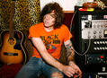 Enter to Win  Custom Ryan Adams – Prisoner Fender Stratocaster!