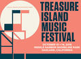 Win Passes To Treasure Island Music Festival 2018
