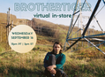 Brothertiger Virtual In-Store