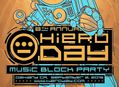 Hiero Day Block Party in Oakland