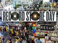 Amoeba Hollywood's Record Store Day Recap
