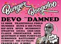Burger Boogaloo 2018