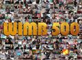 Celebrating 500 WIMB Episodes