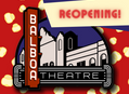 Balboa Theater's Music at The Movies Series in San Francisco