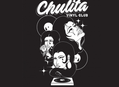 Rotations DJ Set w/ Chulita Vinyl Club at Amoeba Hollywood July 26th