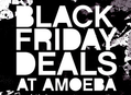 Black Friday 2017 Deals at Our Stores