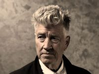 David Lynch Signing at Amoeba Hollywood is Sold Out