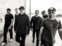 Prophets of Rage Meet + Photo Event at Amoeba Hollywood September 21st