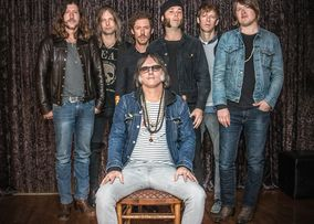 The Brian Jonestown Massacre Albums