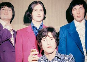The Kinks Albums