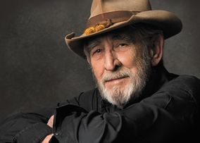 Don Williams Albums