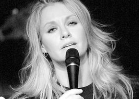 Shelby Lynne Albums
