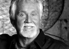 Kenny Rogers Albums